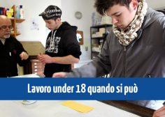 https://www.fmtslavoro.it/wp-content/uploads/2020/03/News-Sito_lavoro_under_18-236x168.jpg