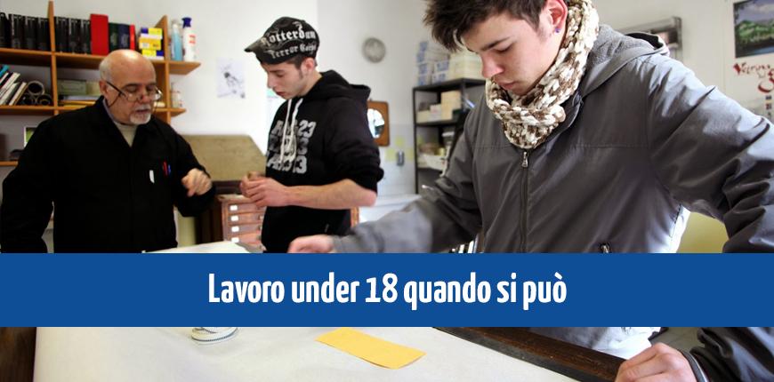 News-Sito_lavoro_under_18