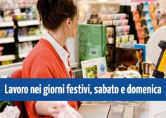 https://www.fmtslavoro.it/wp-content/uploads/2020/03/News-Sito_lavoro_weekend-236x168.jpg