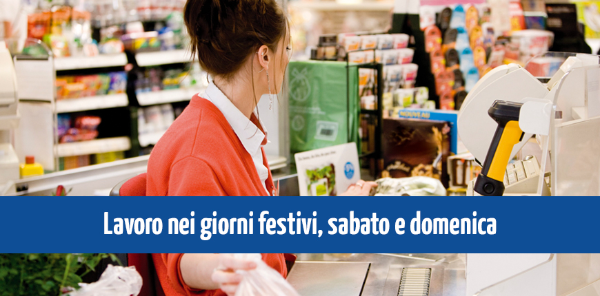 News-Sito_lavoro_weekend