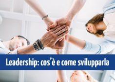 https://www.fmtslavoro.it/wp-content/uploads/2020/03/News-Sito_leadership-236x168.jpg