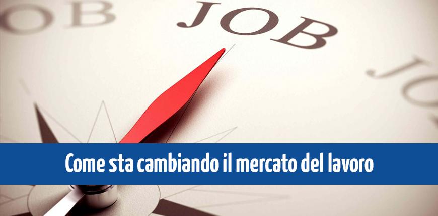 News-Sito_mercato_lavoro