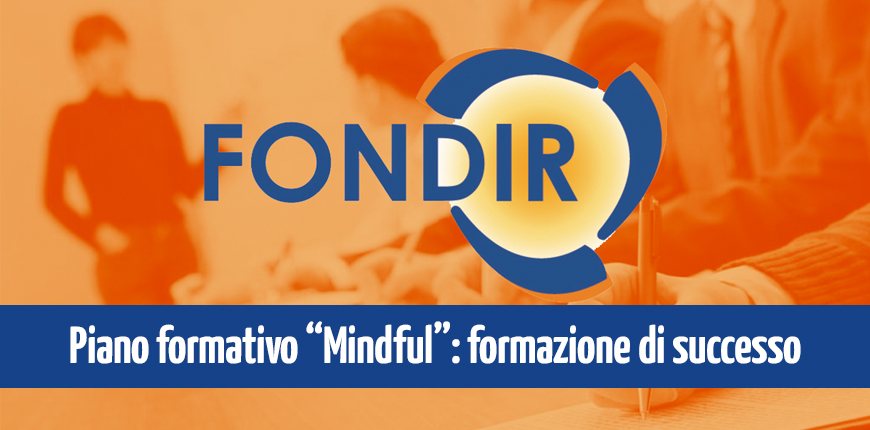 News-Sito_mindful