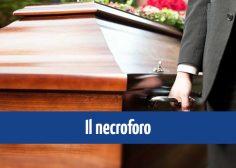 https://www.fmtslavoro.it/wp-content/uploads/2020/03/News-Sito_necroforo-236x168.jpg