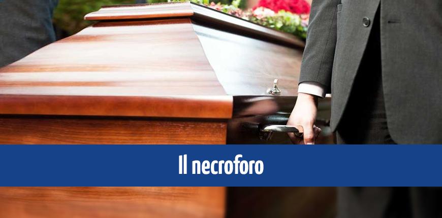 News-Sito_necroforo