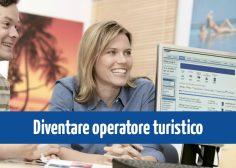 https://www.fmtslavoro.it/wp-content/uploads/2020/03/News-Sito_operatore_turistico-236x168.jpg