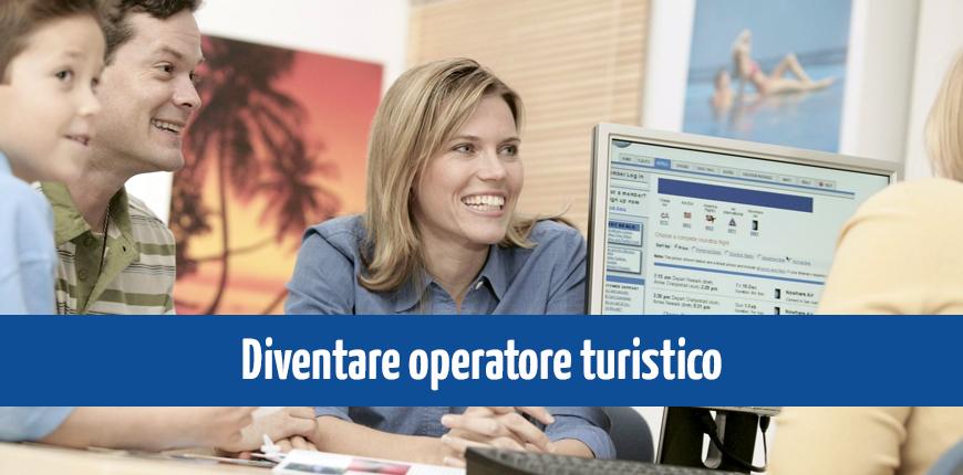 News-Sito_operatore_turistico