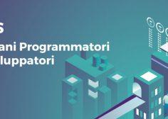 https://www.fmtslavoro.it/wp-content/uploads/2020/03/News-Sito_programmatori-236x168.jpg