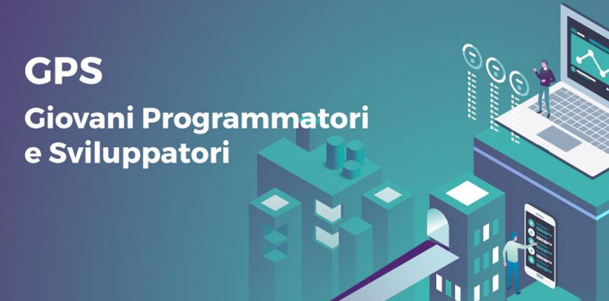 News-Sito_programmatori