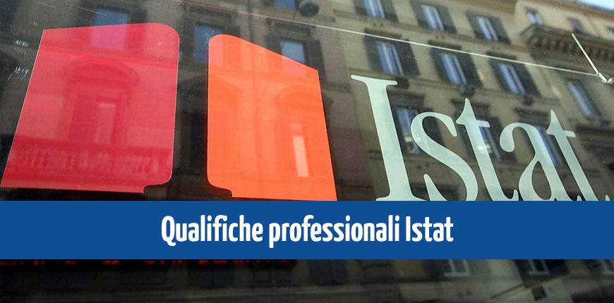 News-Sito_qualifiche_istat