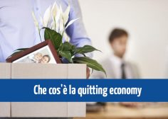 https://www.fmtslavoro.it/wp-content/uploads/2020/03/News-Sito_quitting_economy-236x168.jpg
