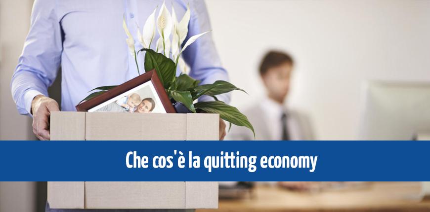 News-Sito_quitting_economy
