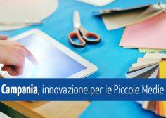 https://www.fmtslavoro.it/wp-content/uploads/2020/03/News-Sito_ragione-campania-innovazione-236x168.jpg