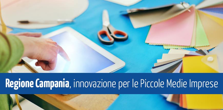 News-Sito_ragione-campania-innovazione