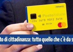 https://www.fmtslavoro.it/wp-content/uploads/2020/03/News-Sito_reddito_cittadinanza-236x168.jpg