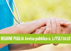 https://www.fmtslavoro.it/wp-content/uploads/2020/03/News-Sito_regione_puglia-236x168.jpg