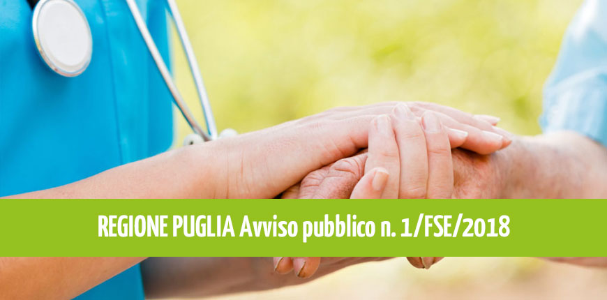 News-Sito_regione_puglia