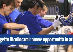 https://www.fmtslavoro.it/wp-content/uploads/2020/03/News-Sito_ricollocami-236x168.jpg