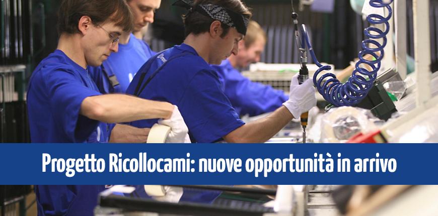News-Sito_ricollocami