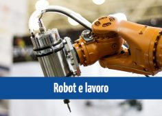 https://www.fmtslavoro.it/wp-content/uploads/2020/03/News-Sito_robot-lavoro-236x168.jpg