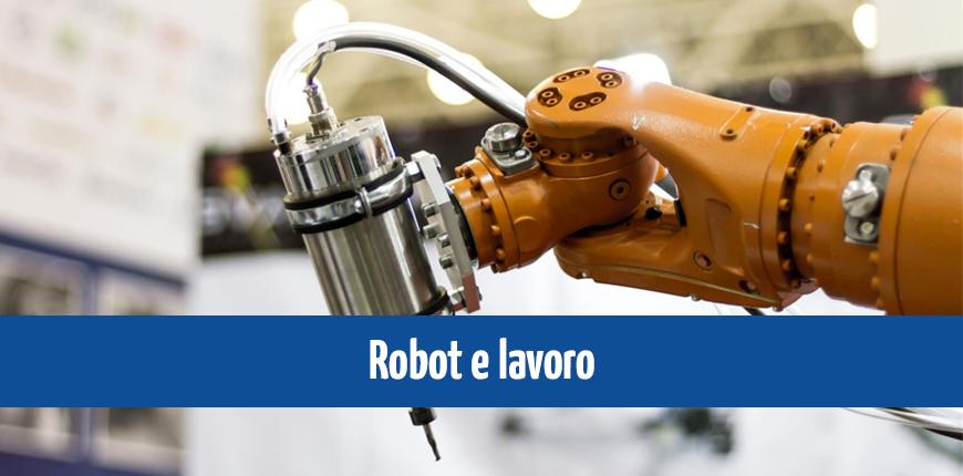 News-Sito_robot-lavoro