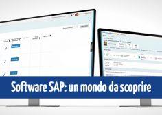 https://www.fmtslavoro.it/wp-content/uploads/2020/03/News-Sito_sap-236x168.jpg