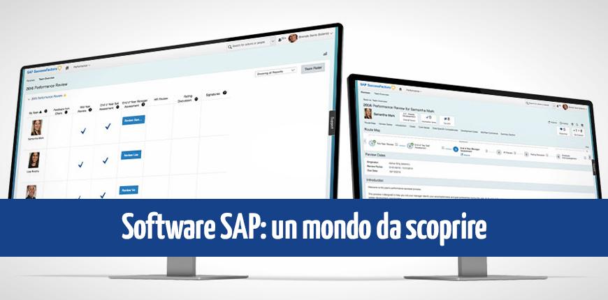News-Sito_sap