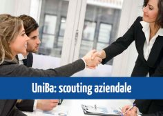 https://www.fmtslavoro.it/wp-content/uploads/2020/03/News-Sito_scouting_aziendale-236x168.jpg