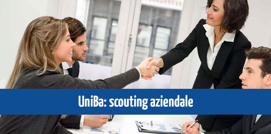 News-Sito_scouting_aziendale