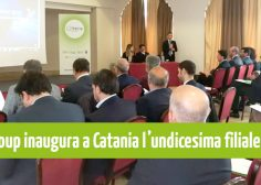 https://www.fmtslavoro.it/wp-content/uploads/2020/03/News-Sito_sede-catania-236x168.jpg