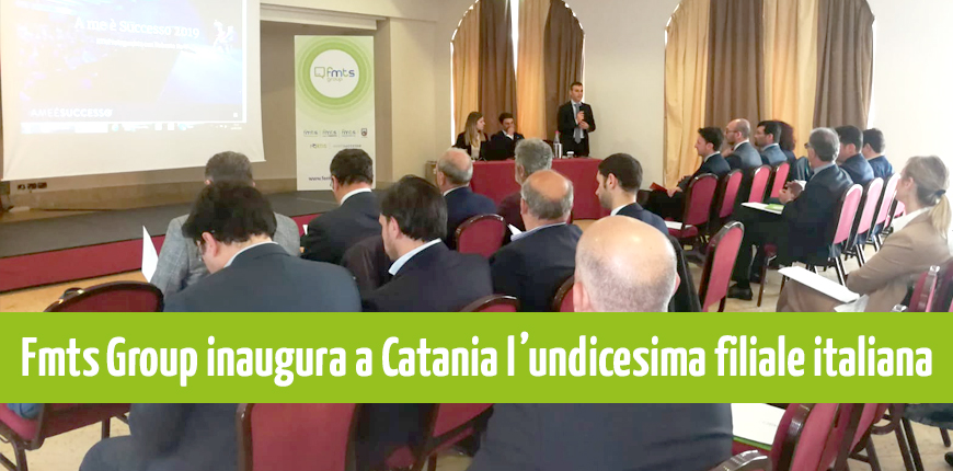 News-Sito_sede-catania