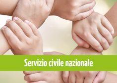 https://www.fmtslavoro.it/wp-content/uploads/2020/03/News-Sito_servizio-civile-nazionale-236x168.jpg