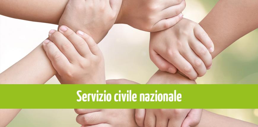News-Sito_servizio-civile-nazionale