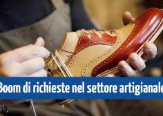 https://www.fmtslavoro.it/wp-content/uploads/2020/03/News-Sito_settore_artigianale-236x168.jpg