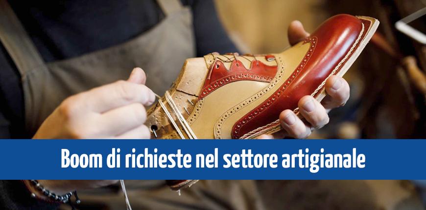 News-Sito_settore_artigianale