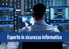 https://www.fmtslavoro.it/wp-content/uploads/2020/03/News-Sito_sicurezza_informatica-236x168.jpg