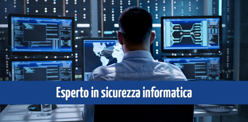 News-Sito_sicurezza_informatica