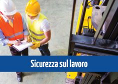 https://www.fmtslavoro.it/wp-content/uploads/2020/03/News-Sito_sicurezza_lavoro-236x168.jpg