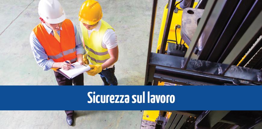 News-Sito_sicurezza_lavoro