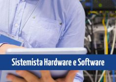 https://www.fmtslavoro.it/wp-content/uploads/2020/03/News-Sito_sistemista_hardware-236x168.jpg