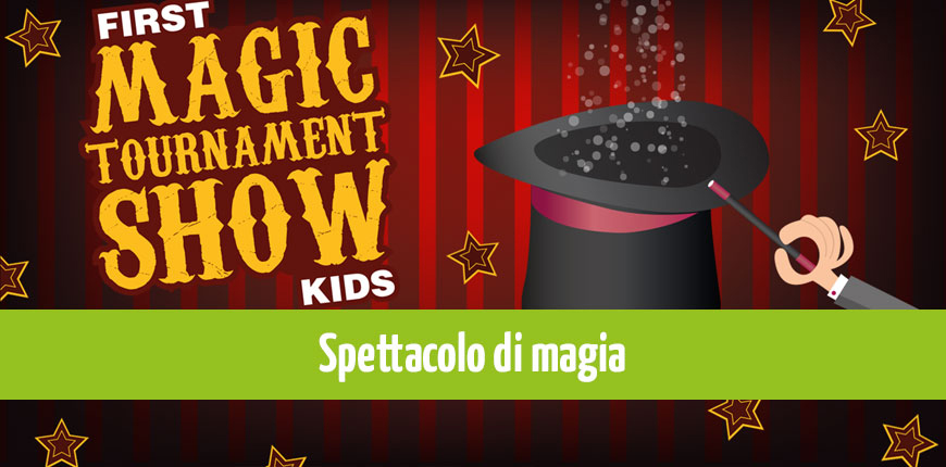 News-Sito_spettacolo_magia