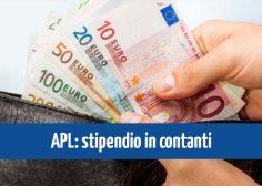 https://www.fmtslavoro.it/wp-content/uploads/2020/03/News-Sito_stipendio_contanti-236x168.jpg