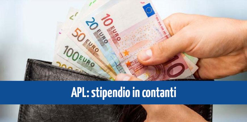 News-Sito_stipendio_contanti