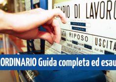 https://www.fmtslavoro.it/wp-content/uploads/2020/03/News-Sito_straordinario-236x168.jpg