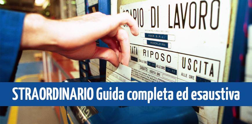 News-Sito_straordinario
