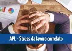 https://www.fmtslavoro.it/wp-content/uploads/2020/03/News-Sito_stress-236x168.jpg