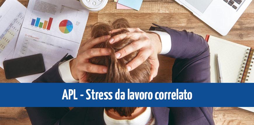 News-Sito_stress