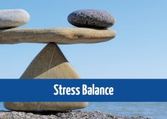 https://www.fmtslavoro.it/wp-content/uploads/2020/03/News-Sito_stress_balance-236x168.jpg