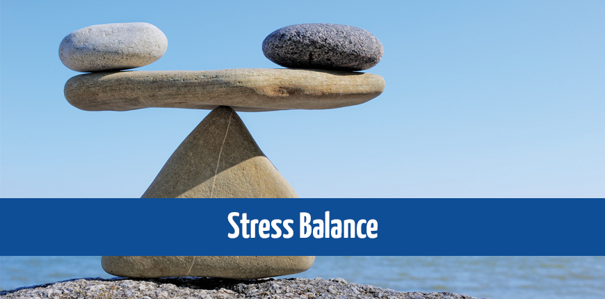 News-Sito_stress_balance