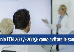 https://www.fmtslavoro.it/wp-content/uploads/2020/03/News-Sito_triennio-ecm-236x168.jpg